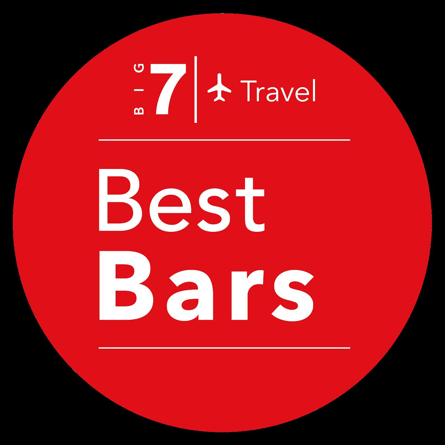 Best-Bars